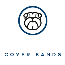 Top Dog Cover Bands home page