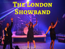 The London Showband